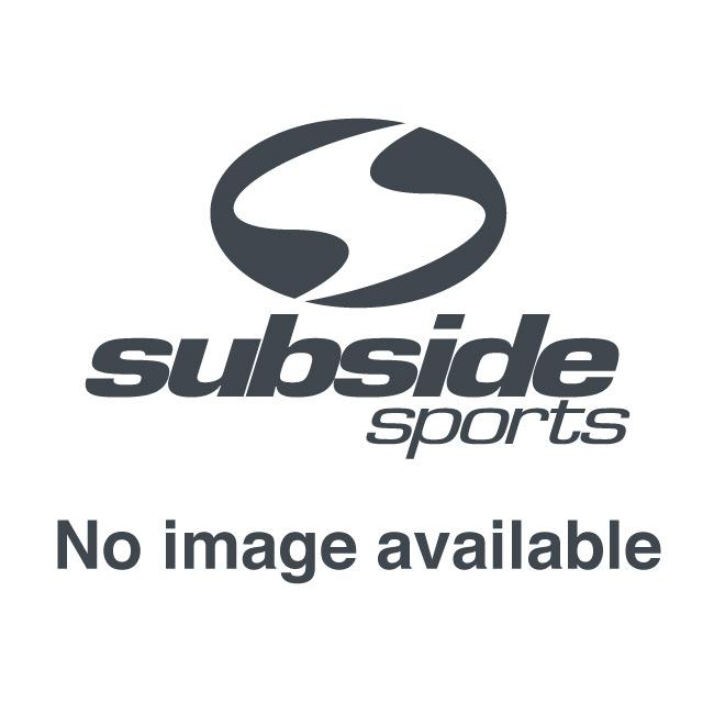 Boca Maradona No. 10 T-Shirt - grau
