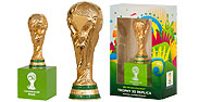 FIFA World Cup Replica Trophy